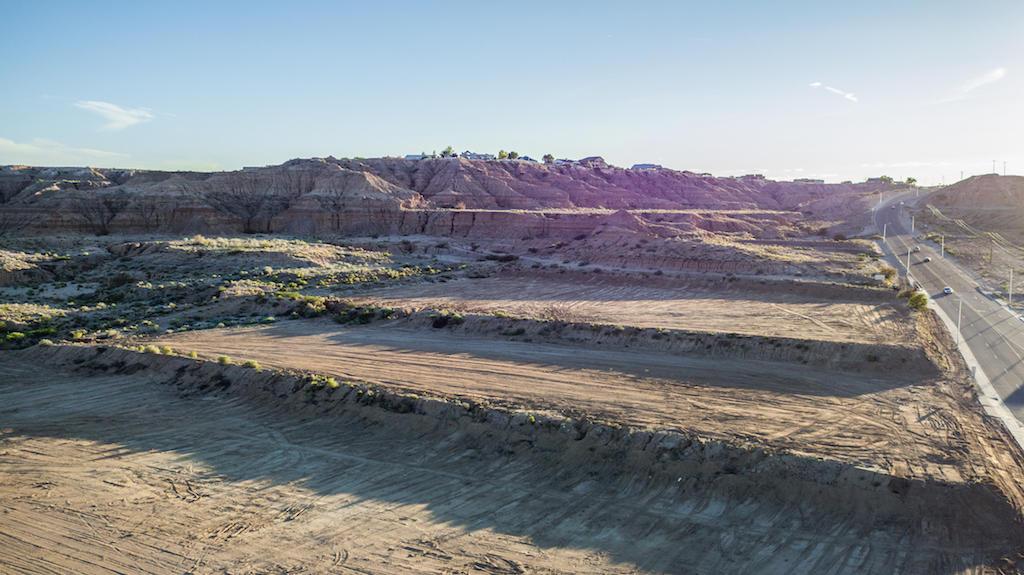 Camino Del Llano Property Photo