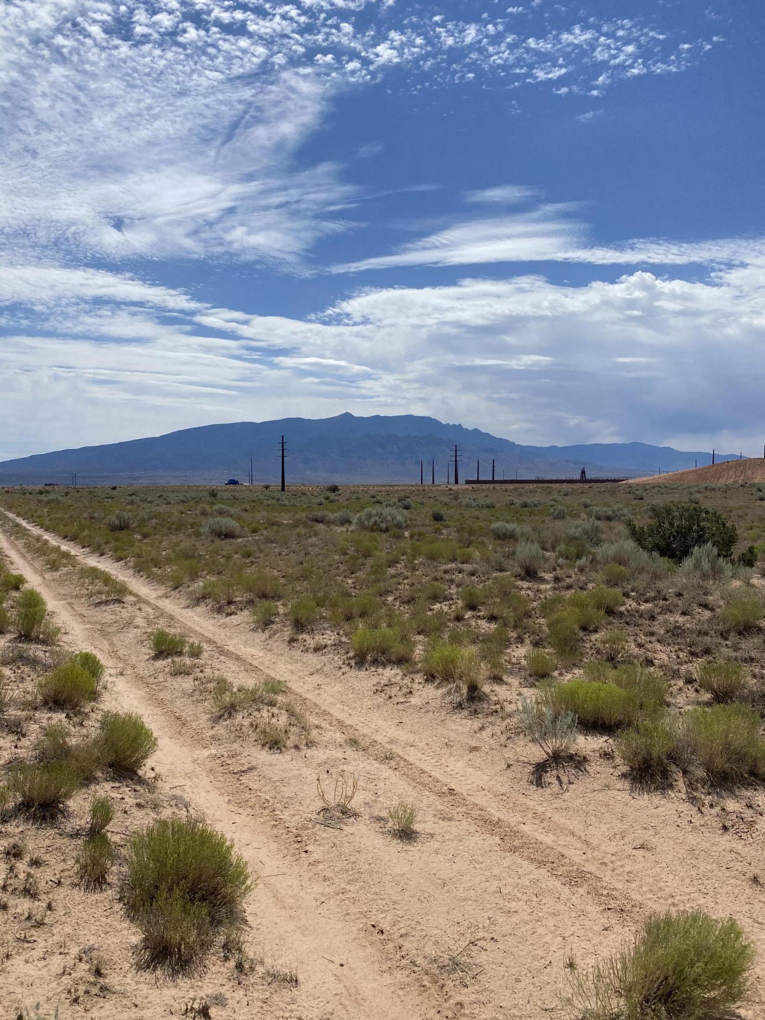 Block: 198 Lot: 20 Unit: 20 NE Property Photo - Rio Rancho, NM real estate listing