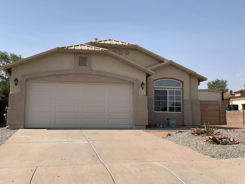 7021 ANGELA Drive NE Property Photo