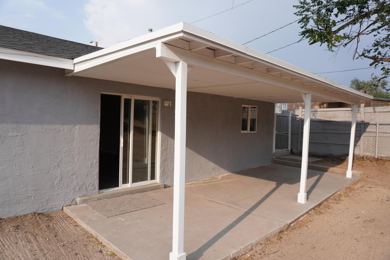 1700 Spence Avenue Se Property Photo