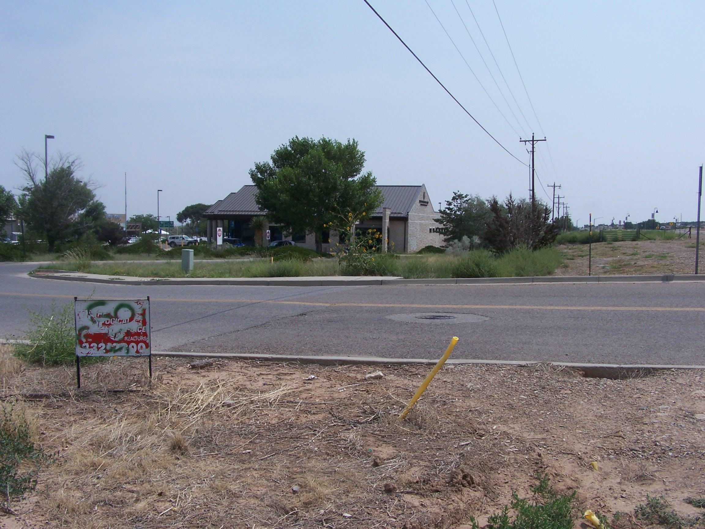 5 PLAZA COURT Property Photo - Edgewood, NM real estate listing