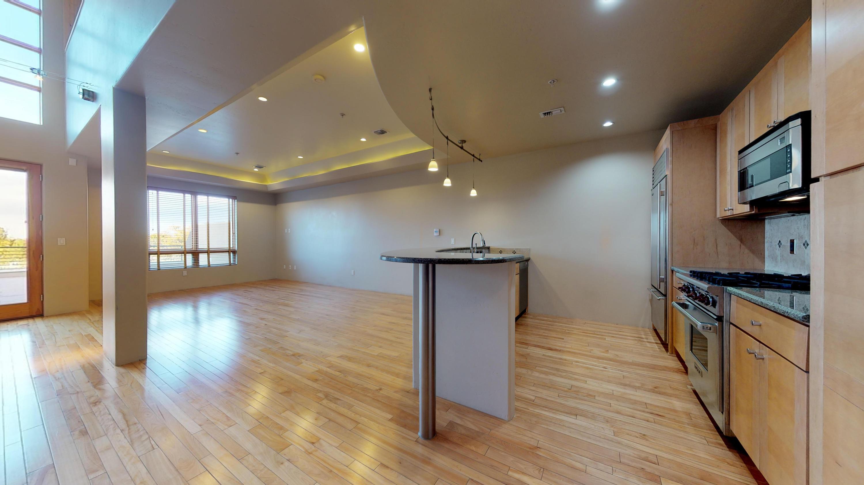 3339 CENTRAL Avenue NE #319 Property Photo - Albuquerque, NM real estate listing