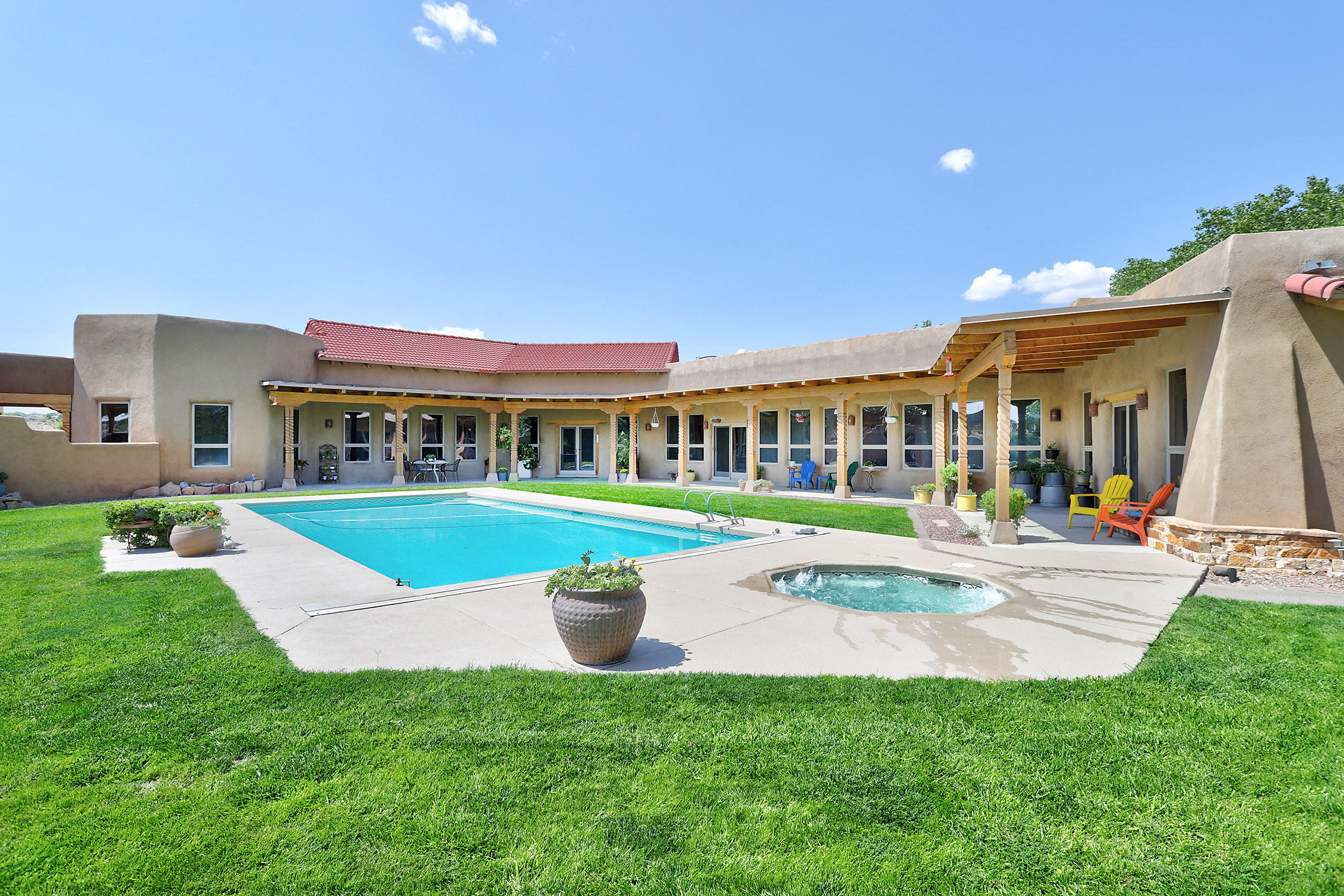 6633 COORS Road NW Property Photo - Albuquerque, NM real estate listing