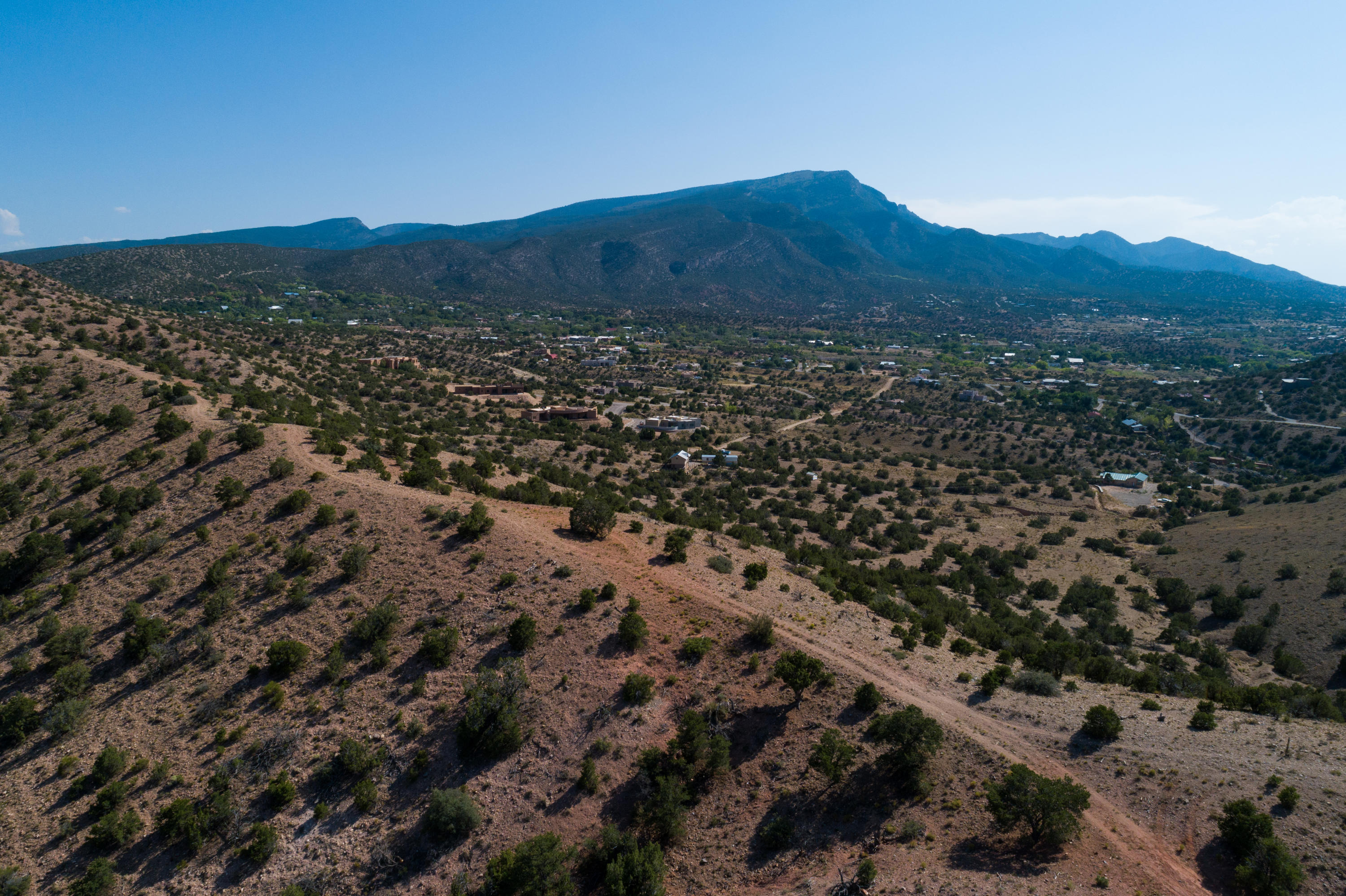 Lands Of Antonio De Lara Real Estate Listings Main Image