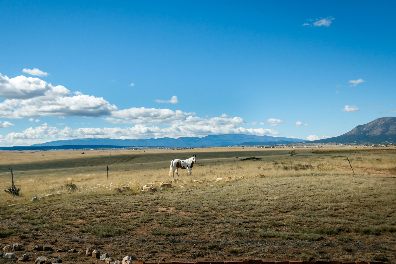 21 Cross Ranch Road Property Photo