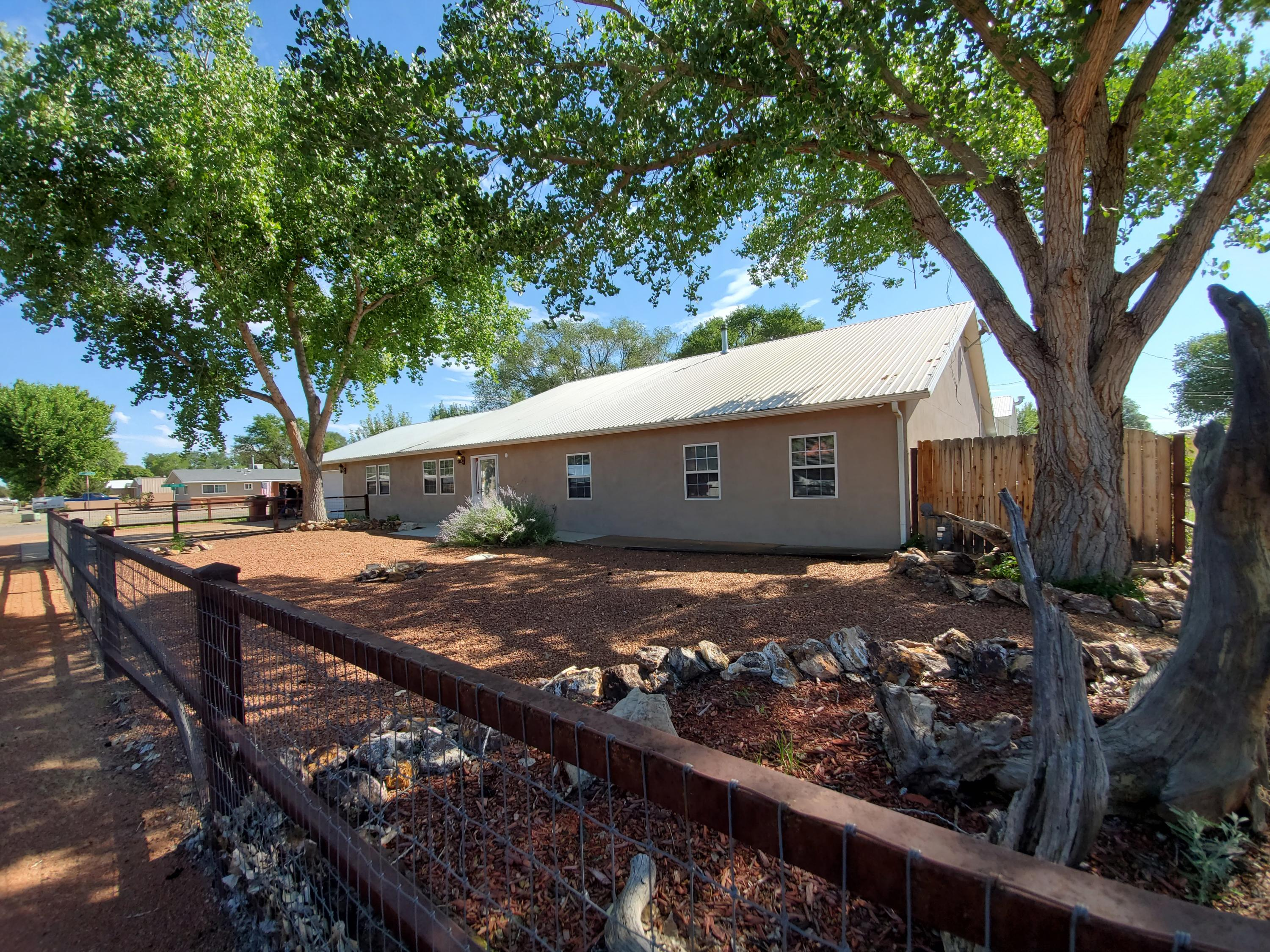 430 RANCHITOS Road Property Photo - Bosque Farms, NM real estate listing