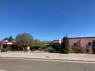 1040 Truman Street Se Property Photo
