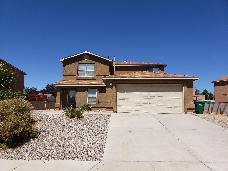 5017 SUNDANCE Drive NE Property Photo - Rio Rancho, NM real estate listing