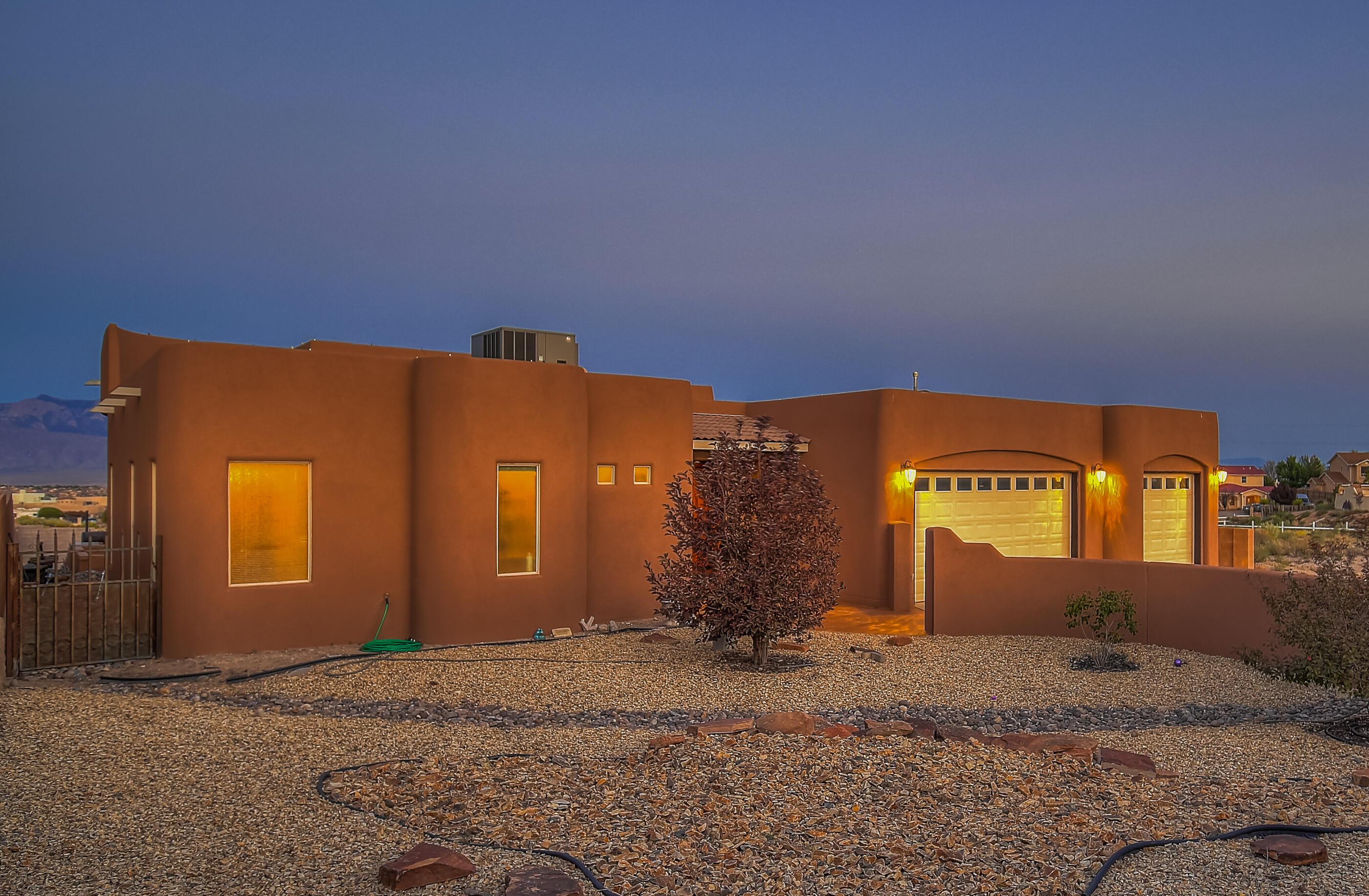 1204 11TH Street SE Property Photo - Rio Rancho, NM real estate listing
