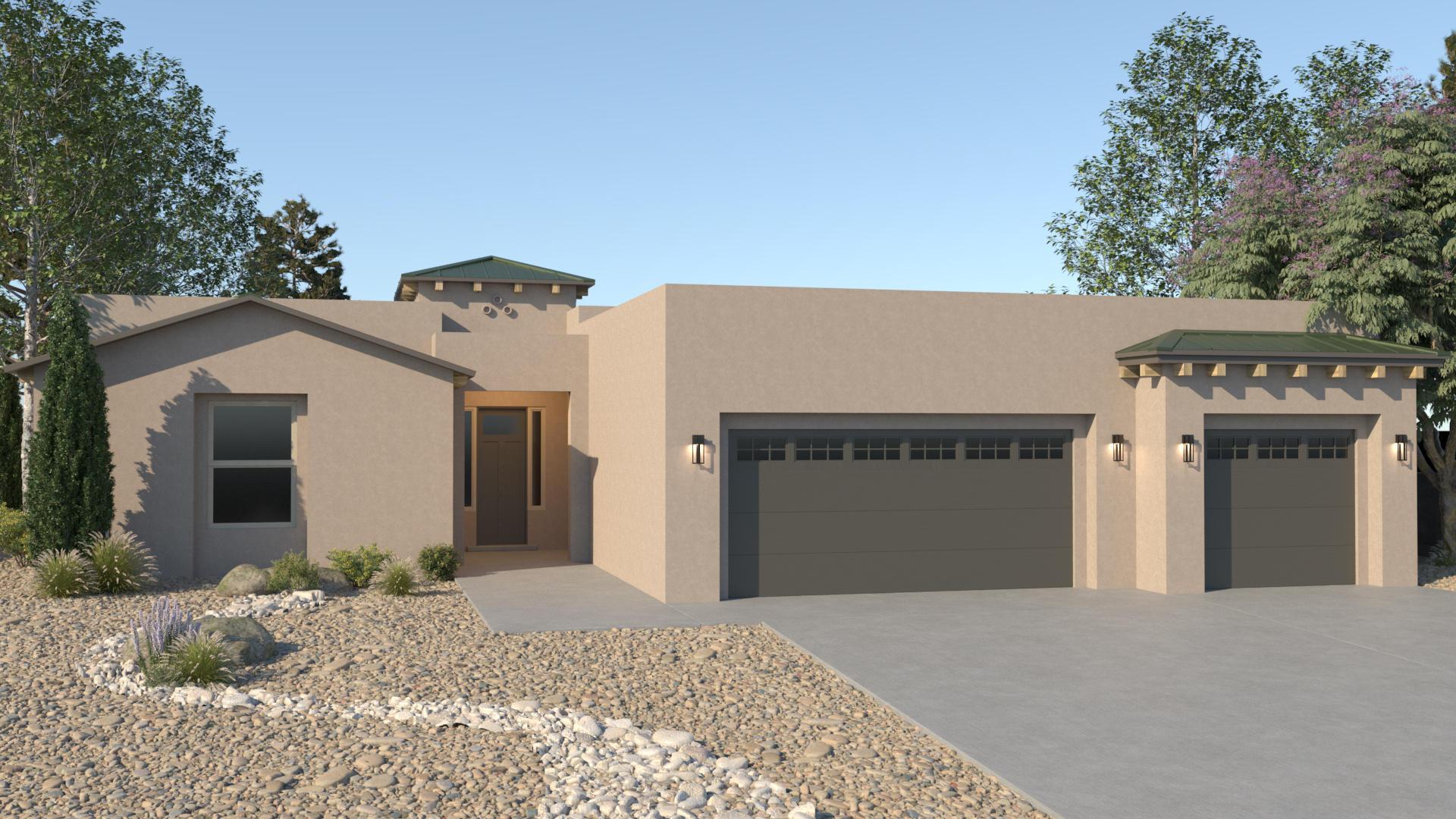 Mariposa- The Peaks Real Estate Listings Main Image