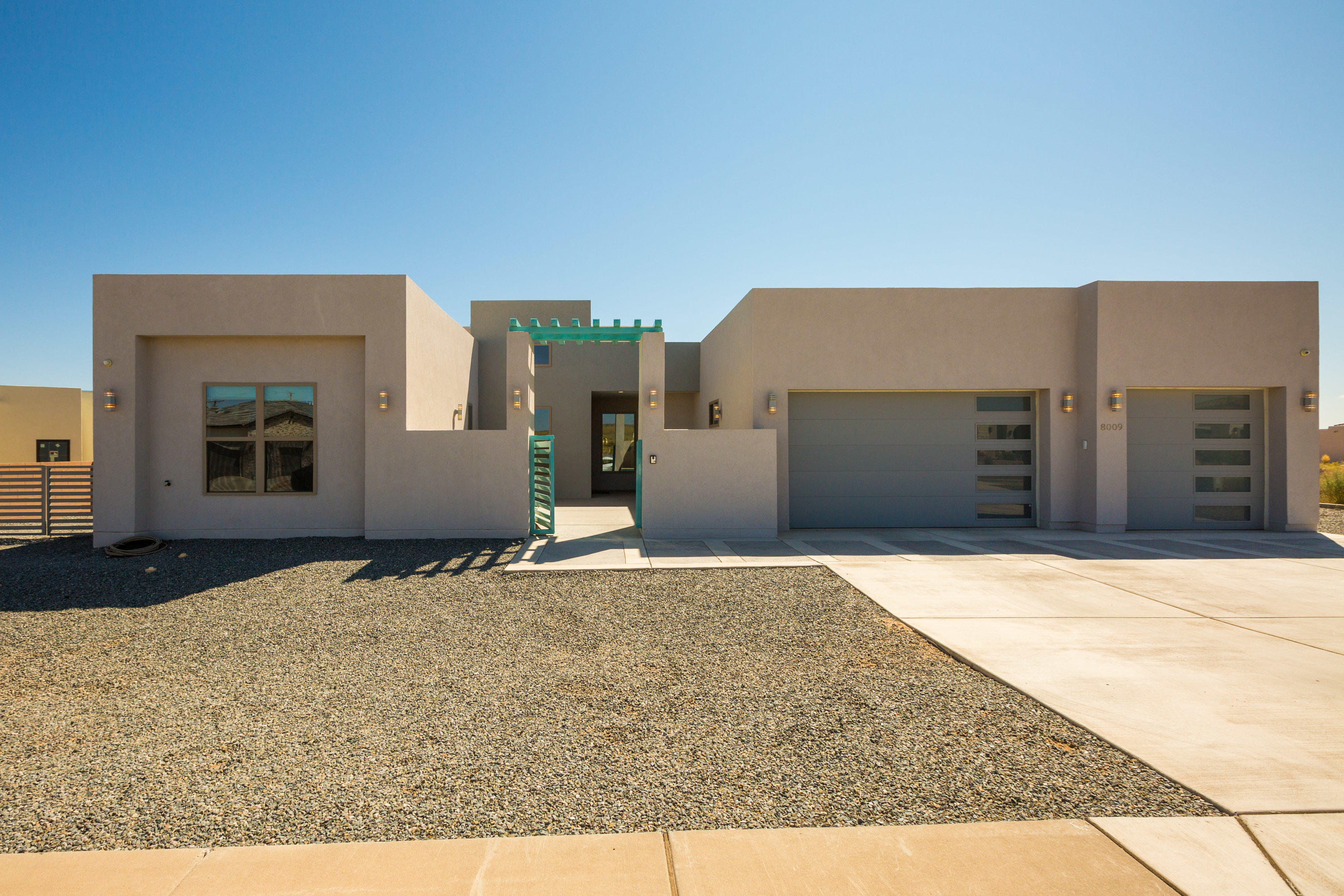 8009 Victoria Drive NW Property Photo - Albuquerque, NM real estate listing