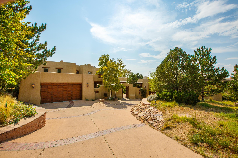 Highlands At High Desert Real Estate Listings Main Image