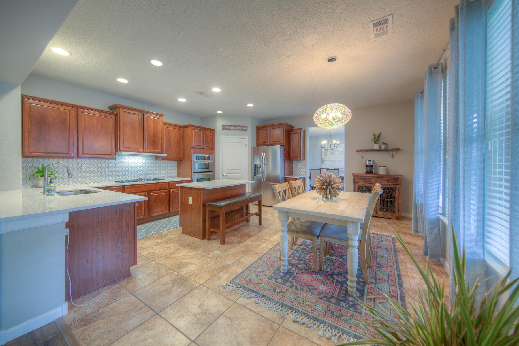 107 LOS BALCONES Place NE Property Photo - Rio Rancho, NM real estate listing
