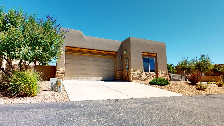 Desert Ridge Place Real Estate Listings Main Image