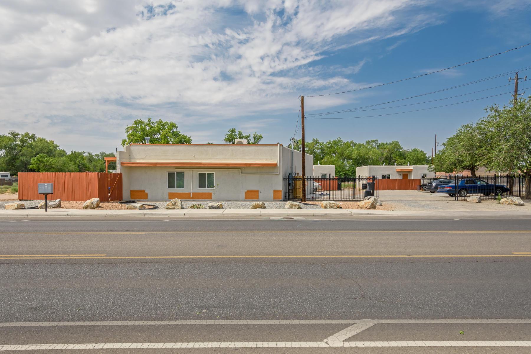 1129 GOFF Boulevard SW Property Photo
