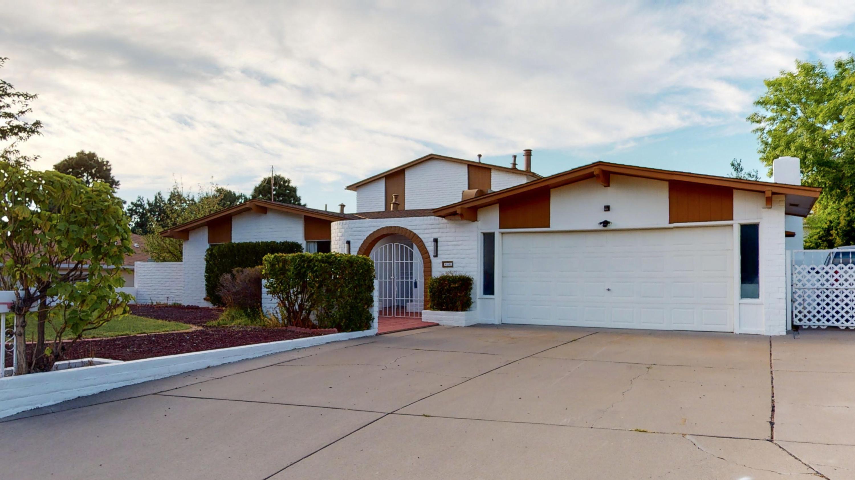 12021 PRINCESS JEANNE Avenue NE Property Photo - Albuquerque, NM real estate listing