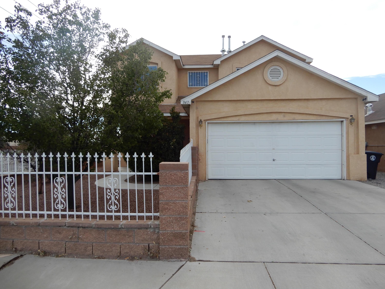 947 Corel Drive Sw Property Photo