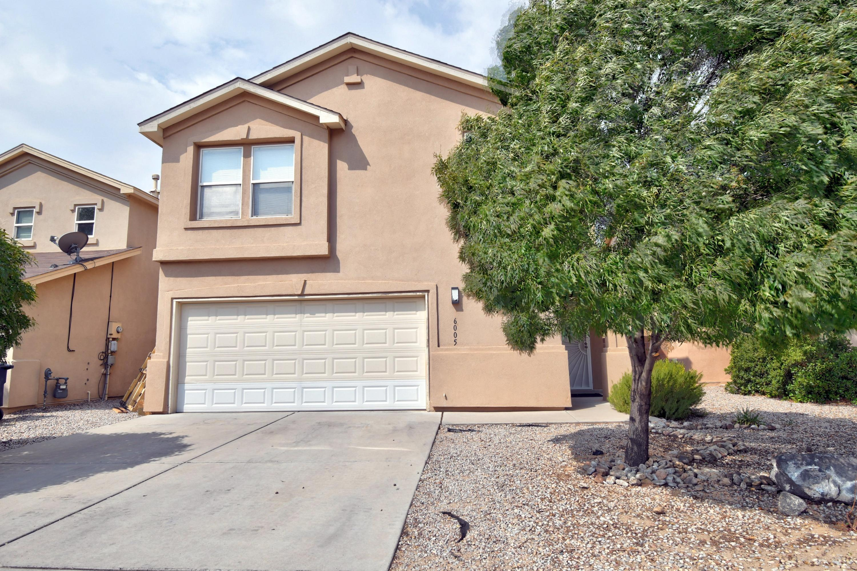 6005 PICTURE ROCK Place NW Property Photo