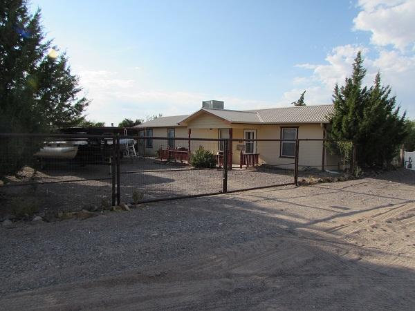 145 LANCER Drive Property Photo - Elephant Butte, NM real estate listing