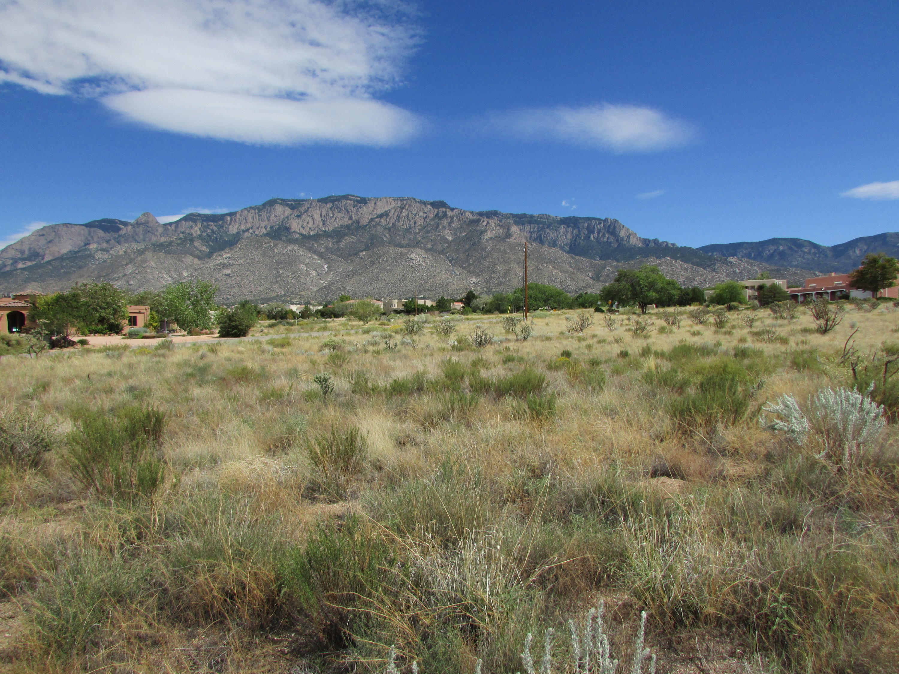 Anaheim NE Property Photo - Albuquerque, NM real estate listing