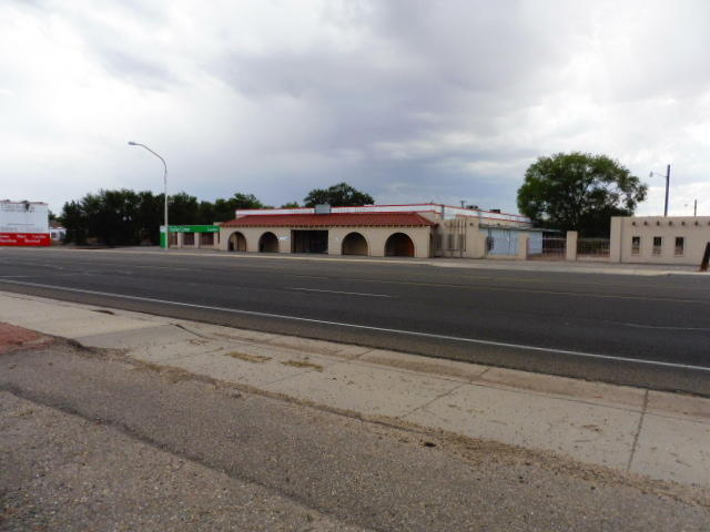 1255 BOSQUE FARMS Boulevard Property Photo - Bosque Farms, NM real estate listing