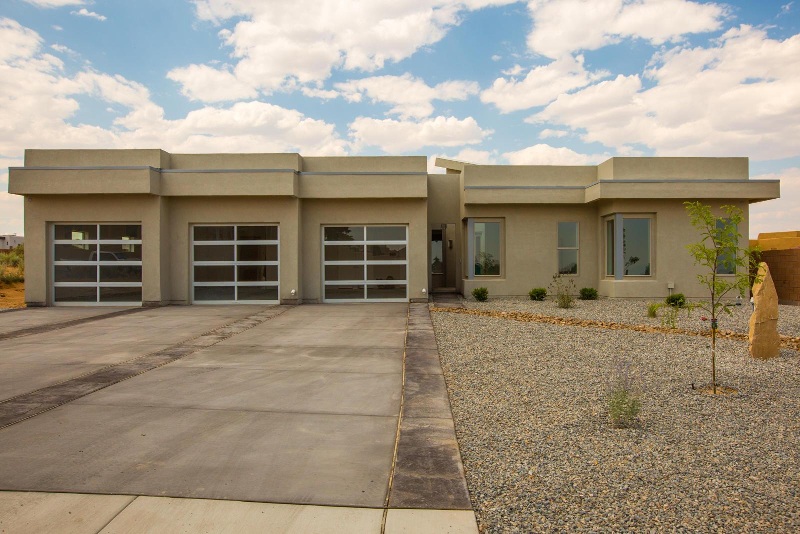 1429 22ND Avenue SE Property Photo - Rio Rancho, NM real estate listing