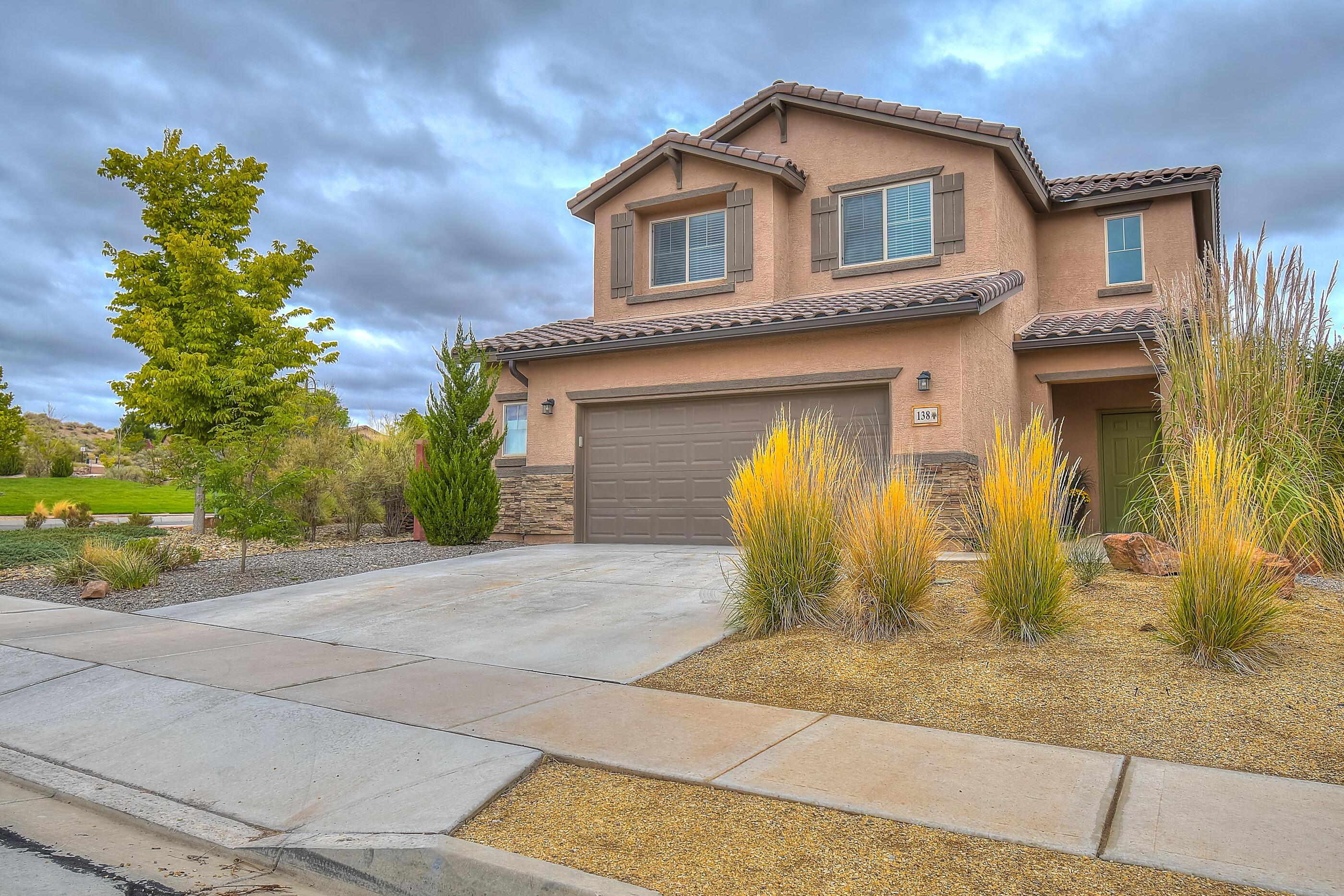 Loma Colorado Real Estate Listings Main Image