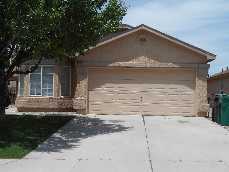 3821 Tranquil Meadows Drive Ne Property Photo