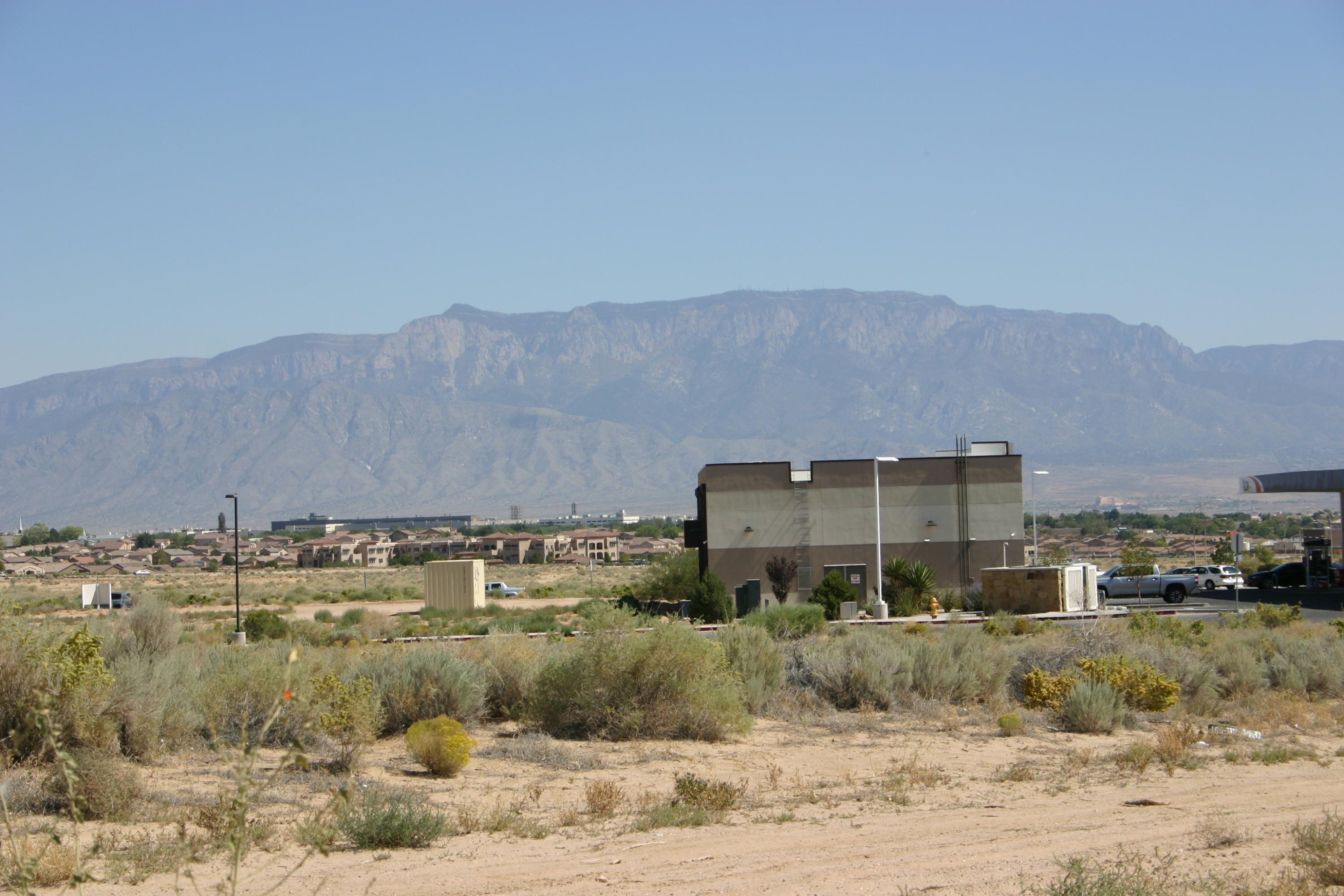 Wellspring Avenue SE Property Photo - Rio Rancho, NM real estate listing