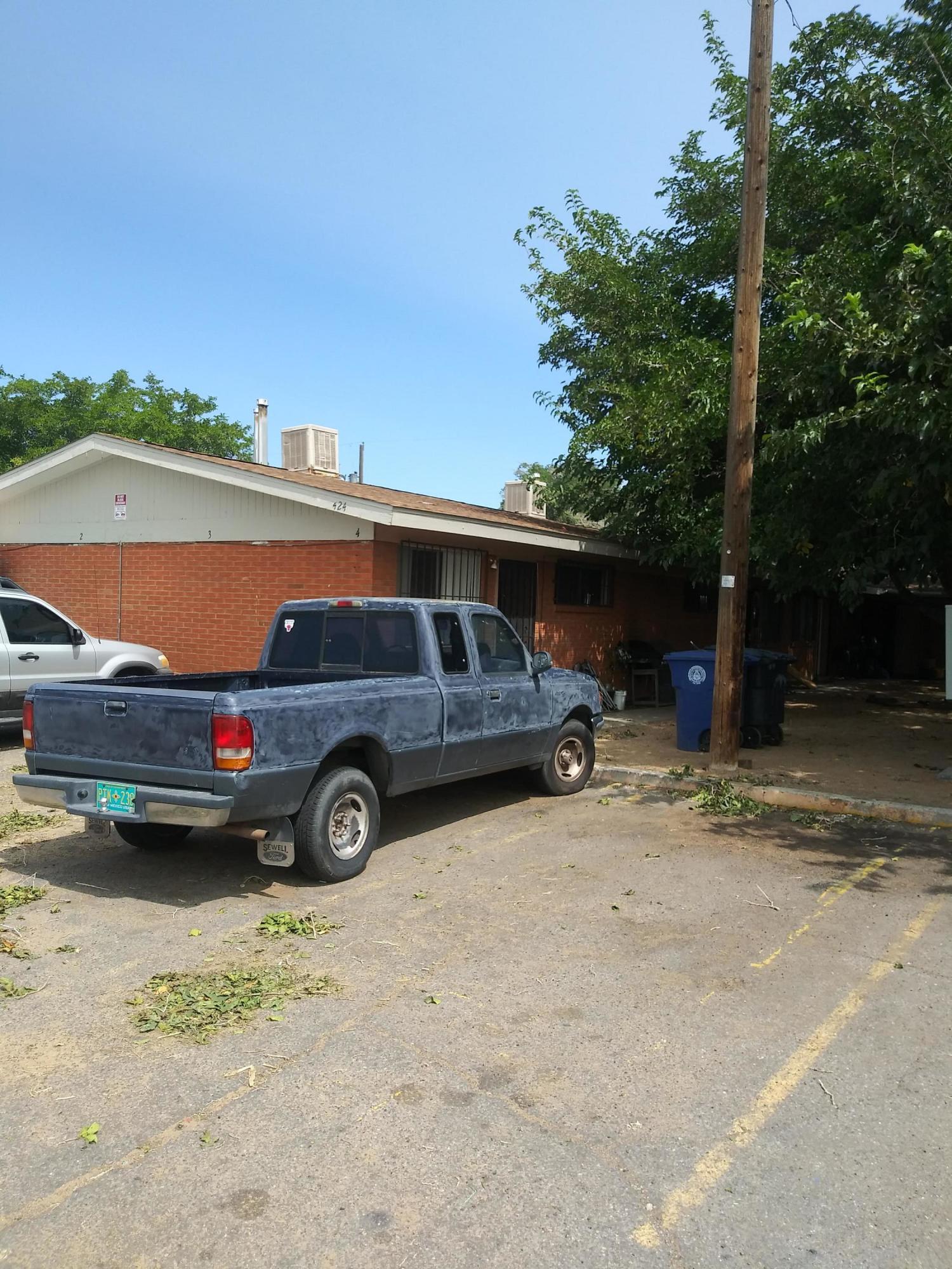 424 Georgia Street Se Property Photo