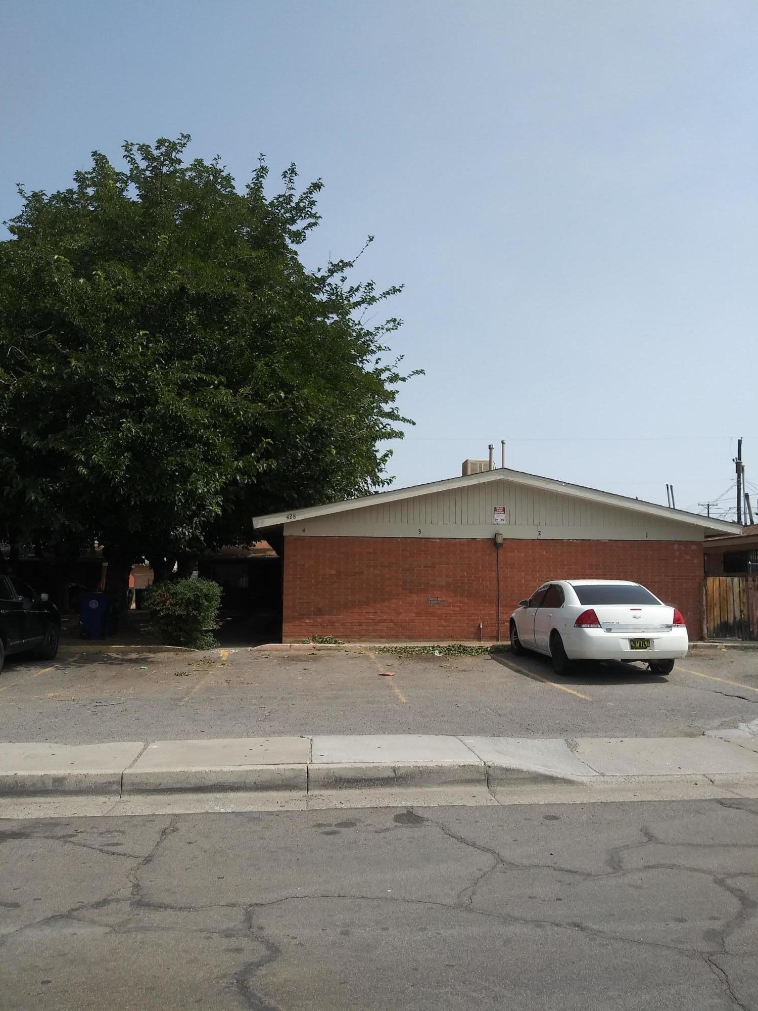 428 Georgia Street Se Property Photo