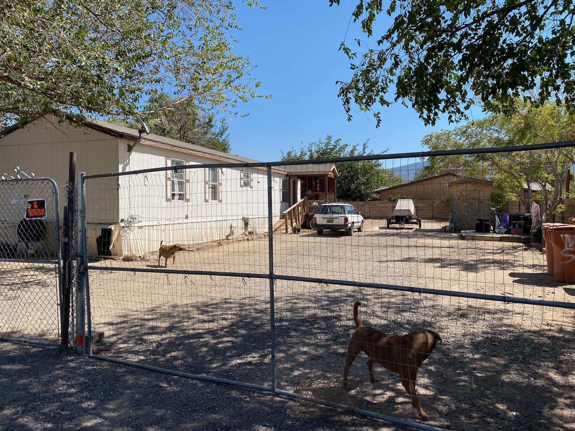 964 Oak Street Property Photo