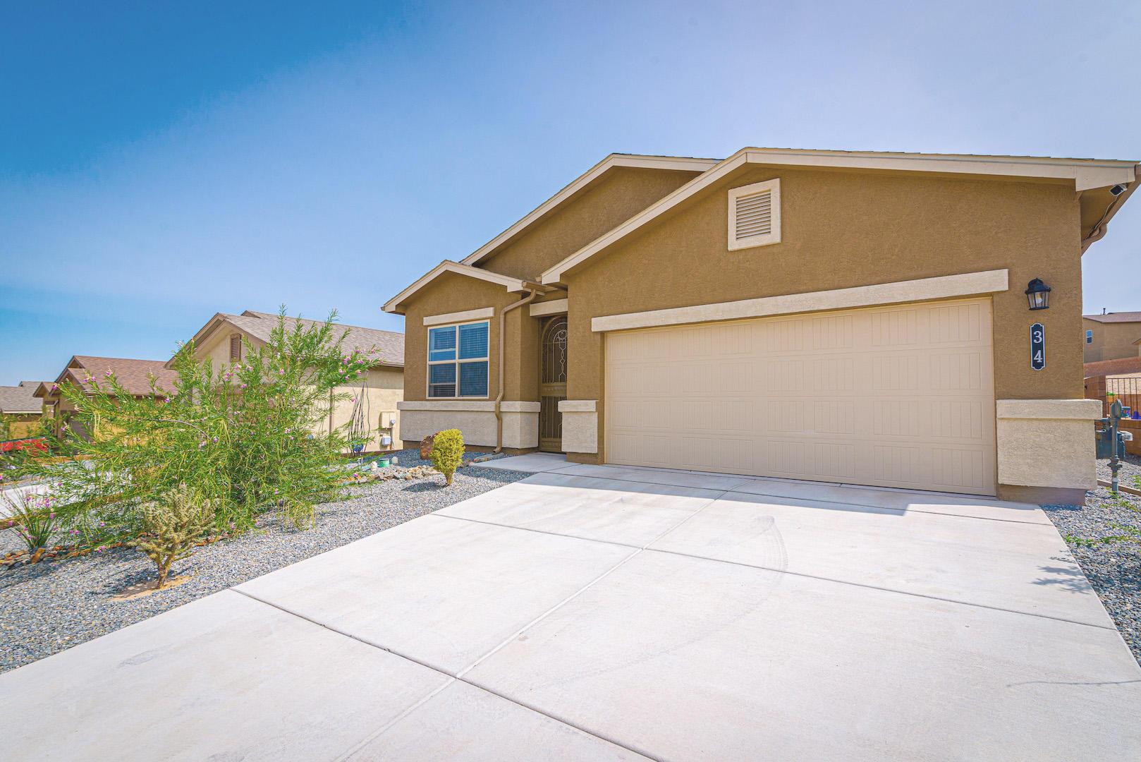 Eastland Hills Real Estate Listings Main Image
