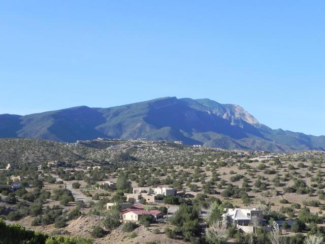 Juniper Hills Sub Real Estate Listings Main Image