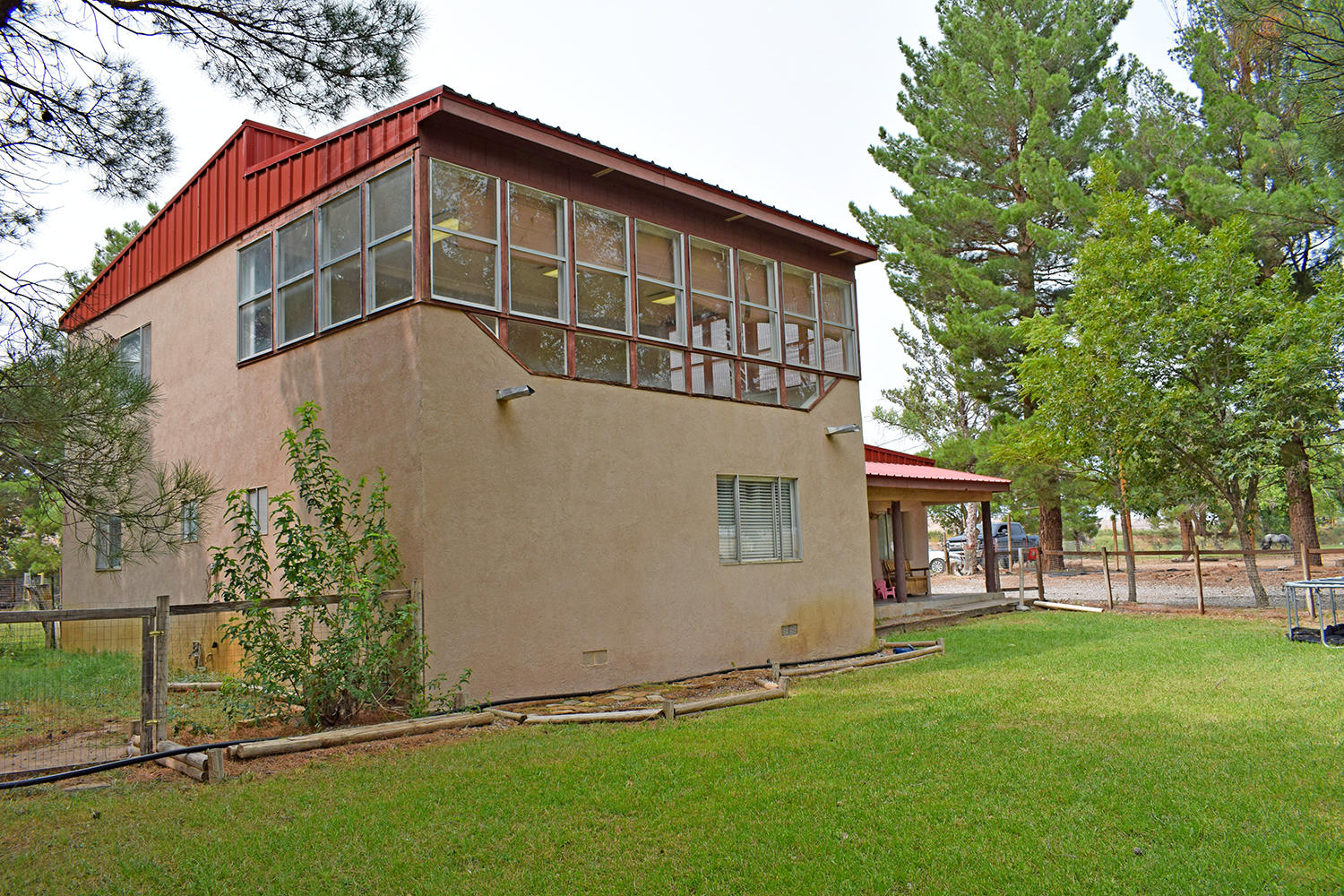 153 CAMINO SABINAL Property Photo - Bosque, NM real estate listing