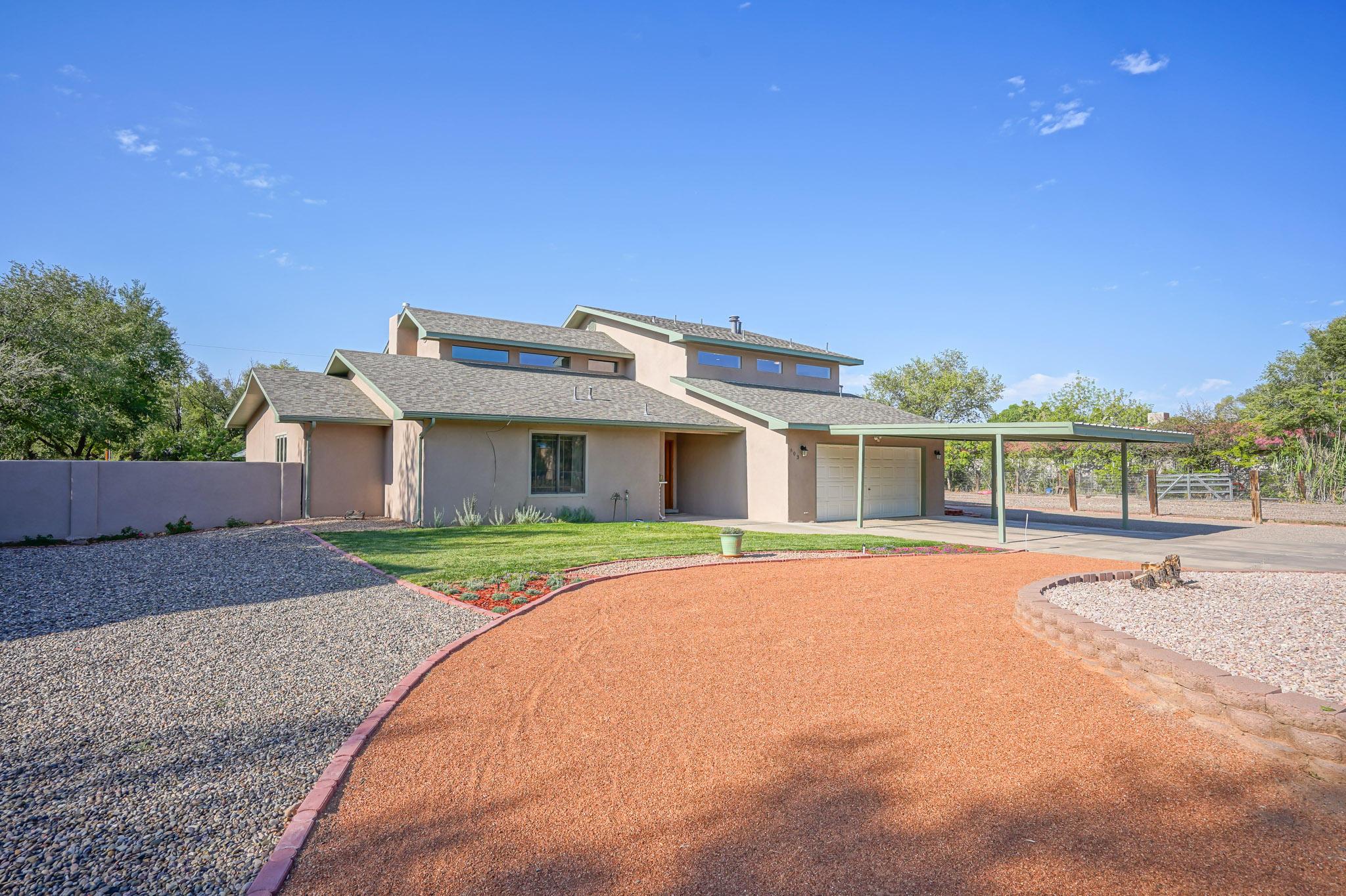 Bayon Real Estate Listings Main Image