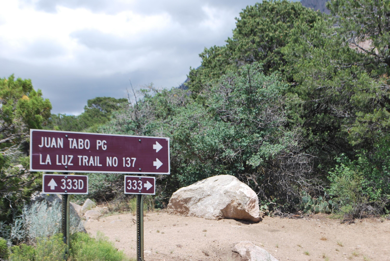 0 Mockingbird NE Property Photo - Albuquerque, NM real estate listing