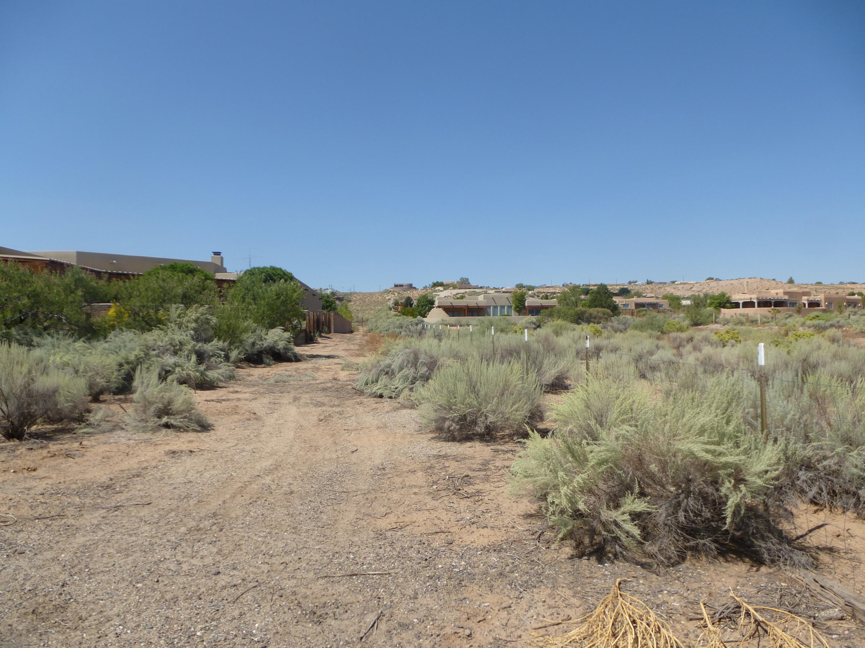 Lands Of Silva Clory Real Estate Listings Main Image