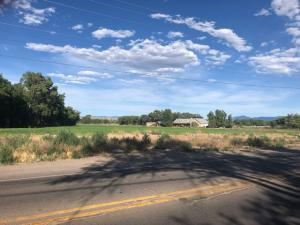 6360 ISLETA Boulevard SW Property Photo - Albuquerque, NM real estate listing