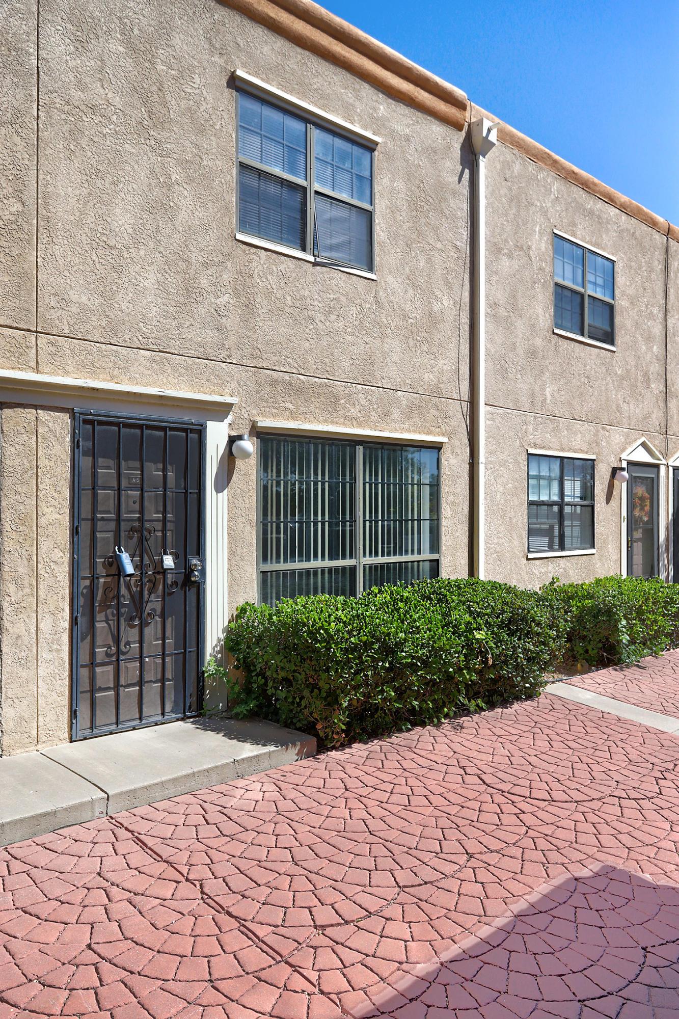 Casa Ladera Real Estate Listings Main Image