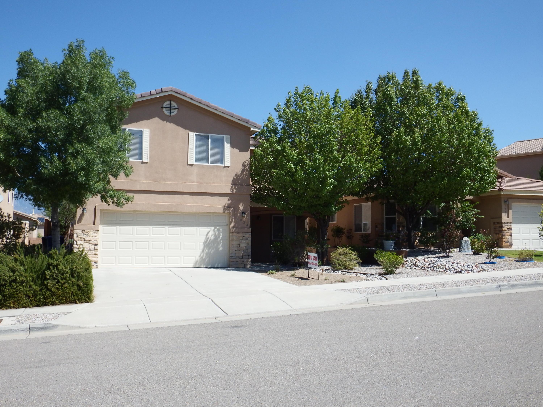1920 BOLD RULER Road SE Property Photo - Albuquerque, NM real estate listing