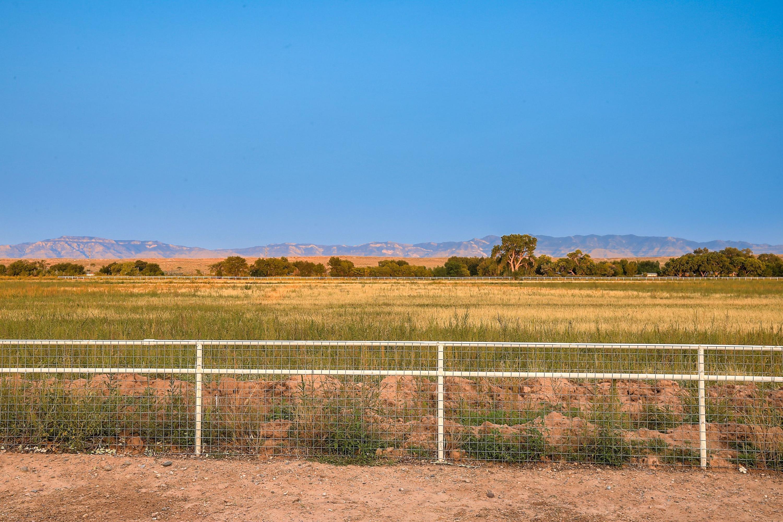 31 Vallejos Road Property Photo