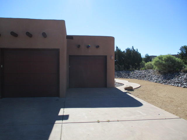 29 Anasazi Trails Loop Property Photo