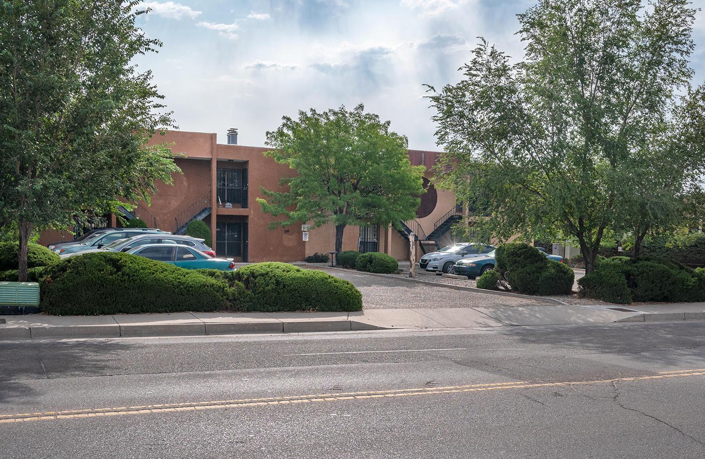 1318 SAN PEDRO Drive SE Property Photo - Albuquerque, NM real estate listing