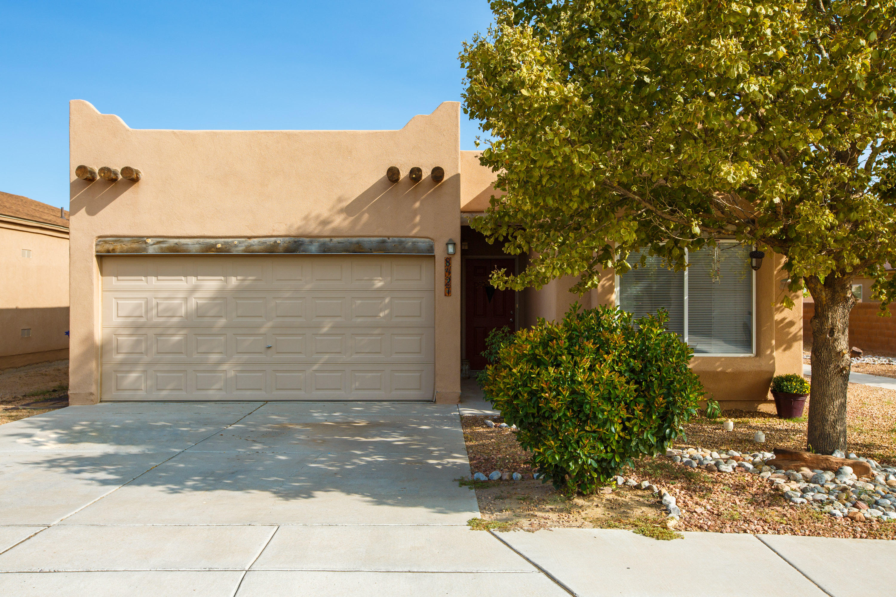 Anderson Hills Real Estate Listings Main Image