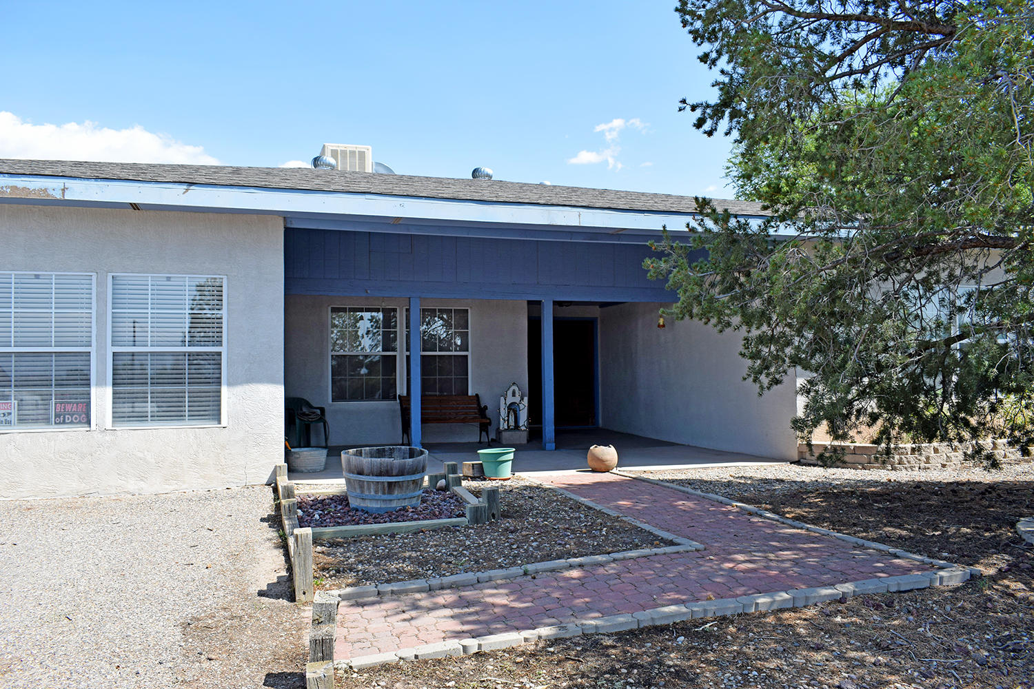 218 HOWELL Street Property Photo - Rio Communities, NM real estate listing