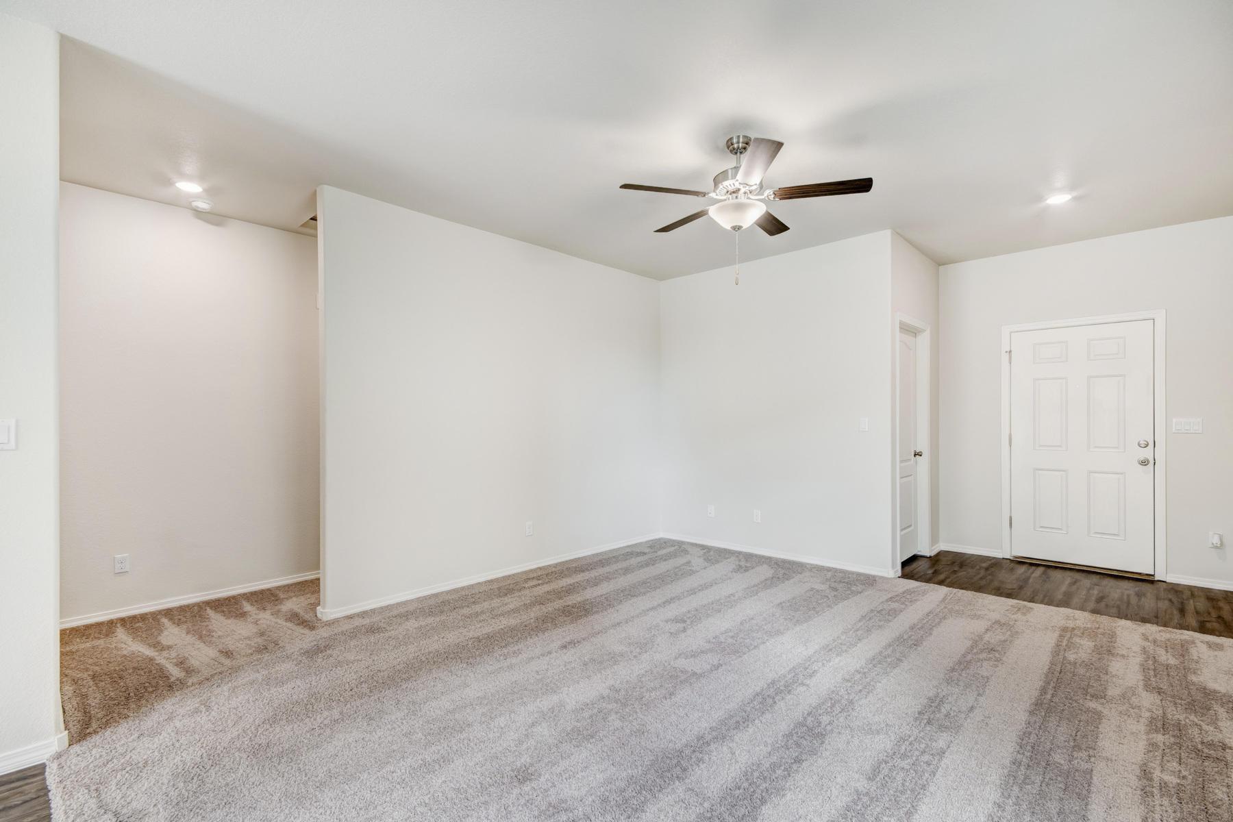 9800 Sacate Blanco Avenue SW Property Photo - Albuquerque, NM real estate listing