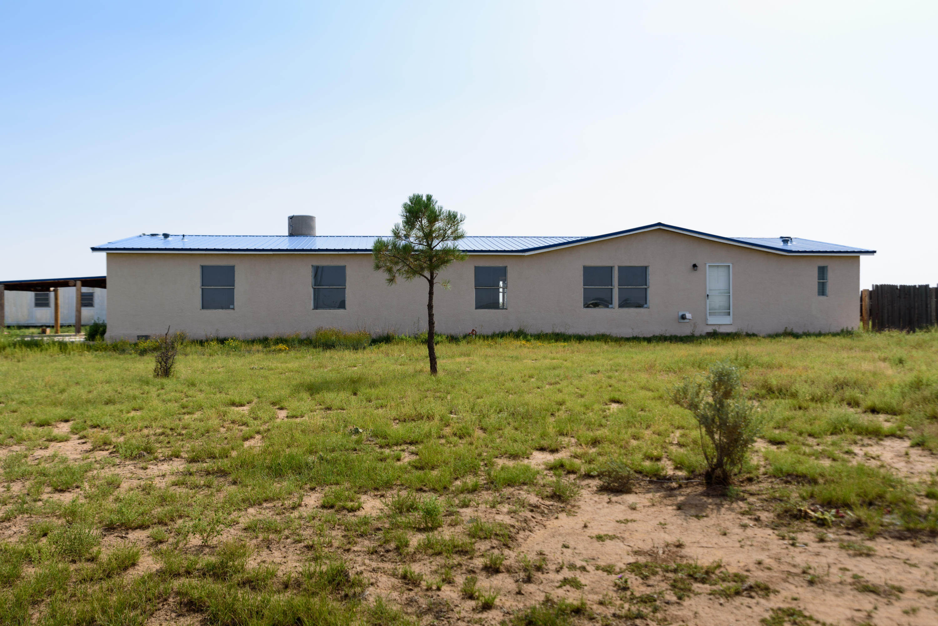 10 SIERRA VISTA Lane Property Photo - Moriarty, NM real estate listing