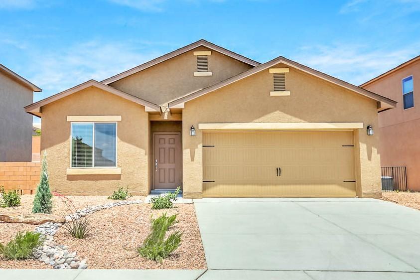 Desert Sands Real Estate Listings Main Image