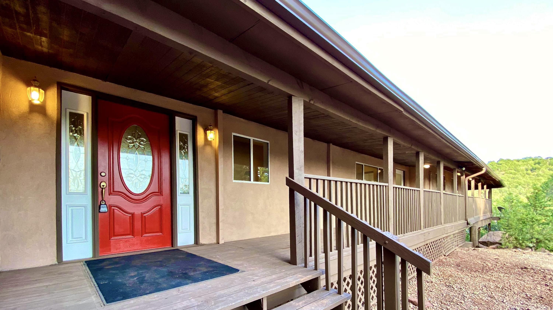 34 Jon Kitsch Road Property Photo